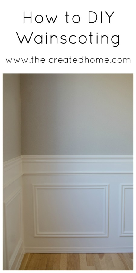 diy wainscoting dining room makeover board and batten