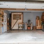 Building your DIY Workshop