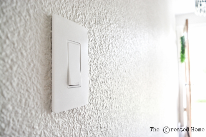 legrand outlets covers switches